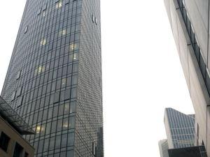Liquiditätsrechnung Bank
