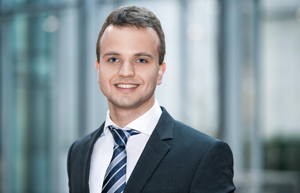 Profilbild Matthias Jauernig