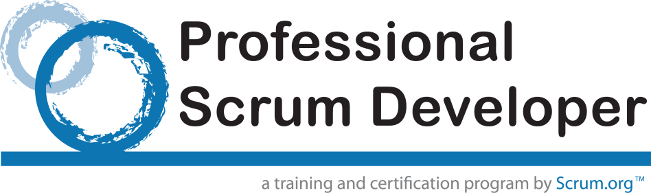 Zertifikat_Professional-Scrum-Developer