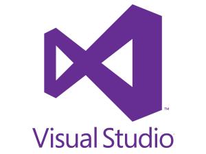 Quick Tipp: C# 6 Features in Visual Studio 2013 nutzen