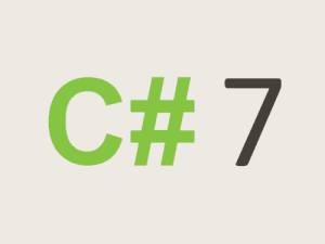 C# Futures