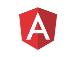Angular: external URL navigation with dynamic parameters using guards