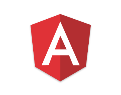Using Angular guard and query params to manage local storage