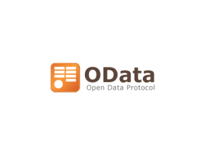 Intercepting and post-processing OData queries on the server