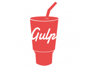 Quick tip: digging deeper into Gulp