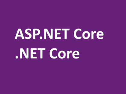 ASP.NET Core 1.0 RTM is coming!